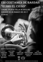 cartel_certamen_bullas_2017